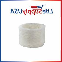 Replacement Filter D for Honeywell HWF75 Bionaire W and BCM