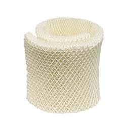 Replacement Humidifer Filter