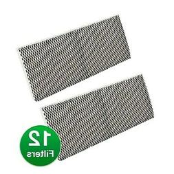 Replacement Humidifier Filter for Holmes HWF80-U, Filter W