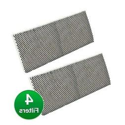 Replacement Humidifier Filter for Holmes Type W, HCM3888C, H