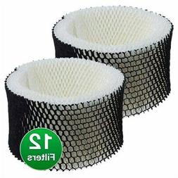 Replacement Humidifier Filter for Honeywell HCM-100C HCM-530