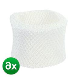 Replacement Humidifier for Honeywell Filter A, HCM 350, HAC-