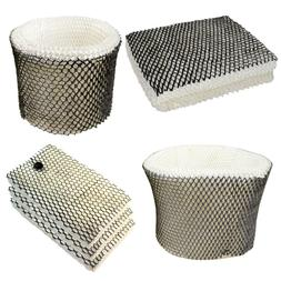 Replacement Wick Filter for Bionaire BCM, W Series Humidifie