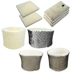 Replacement Wick Filter for Holmes HM Series Humidifiers