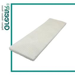 GreenR3 Replacement Wick Filters Humidifiers For Essick Air