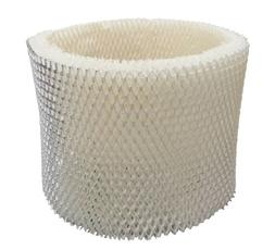 Replacement Humidifier Filter for Sunbeam SF221PDQ-UM, SCM37