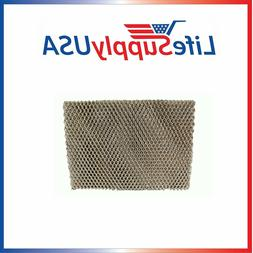 Replaces Water Panel Filter Pad Aprilaire 45 fits 400 400A 4