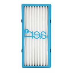 Holmes® Solution Specific Filters