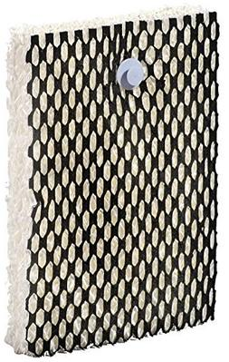 Sunbeam HWF100 Humidifier Filter 3 Pack  by Accumulair