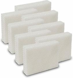 UNIVERSAL Humidifier Filter Wick REUSABLE Replaces HM850 WWH