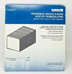 Kenmore Whole House Humidifier Replacement Filters 42-14910