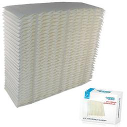 Wick Filter for Essick Air AIRCARE EP9500 EP9700 EP9800 EP9R