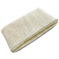 HQRP Wick Filter for Holmes HM Series Humidifiers HWF72 HWF7
