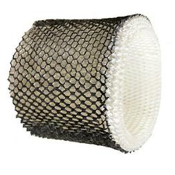 Wick Filter for Holmes Humidifier HWF64CS HWF64 Type-B Repla