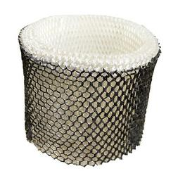 Wick Filter Type B for Bionaire Humidifier BWF64CS / HWF64 R