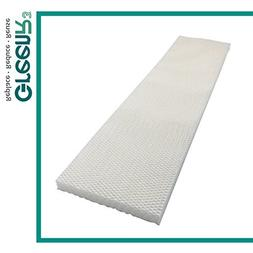GreenR3 1-PACK Wick Filters Humidifiers for Essick Air MAF-1