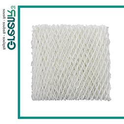 GreenR3 1-PACK Wick Filters Humidifiers for Kenmore 14804 fi