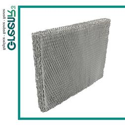 GreenR3 1-PACK Wick Filters Humidifiers for Aprilaire #35 Wa